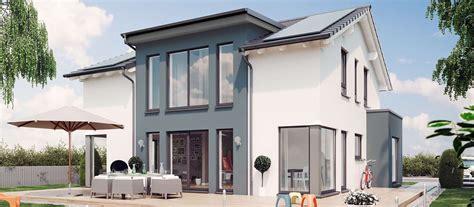 NeuerÖffnung Living Haus Musterhaus In Chemnitz
