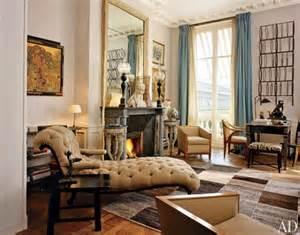 designer livingrooms exles of interior design 20 modern design living room interior design ideas ofdesign