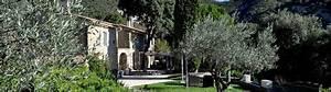 chambres d39hotes en drome provencale grignan 047549 With chambres d hotes en drome provencale
