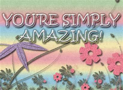 Amazing Simply Glitter Gifs Re Awesome Desicomments