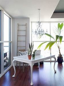 Décoration Feng Shui : feng shui office office energy feng shui ~ Dode.kayakingforconservation.com Idées de Décoration