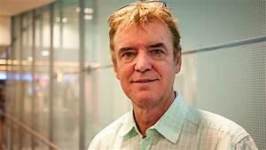 John Hattie: 'Teachers must see their impact to believe it ...