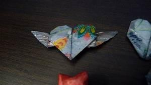 Emmaus Etoile Sur Rhone : origami de coeur ail et coeur d 39 amour milkymoii world ~ Premium-room.com Idées de Décoration