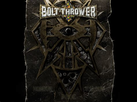 bolt thrower interact wallpapers