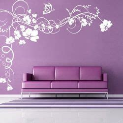 wall stickers  lucknow luu uttar