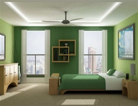 room colors for house hall color combination images home combo
