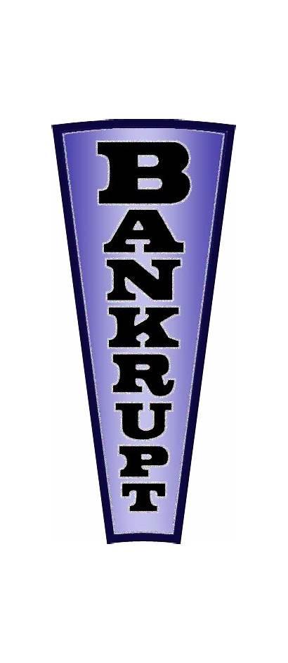 Bankrupt Mystery Deviantart Wheelgenius 2006 Side Favourites