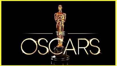 Ceremony Oscars Oscar Screenplays Host Nominated Adapted