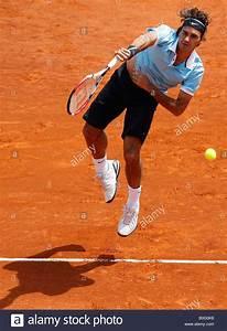 Atp Tennis Stock Photos & Atp Tennis Stock Images - Alamy