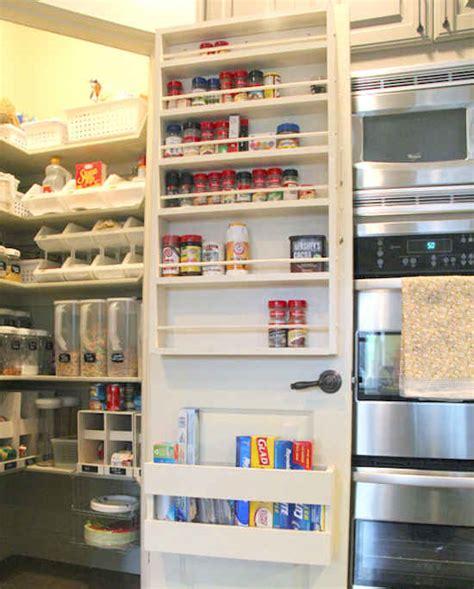 idee de genie cuisine 29 idées de génie pour gagner de la place dans votre