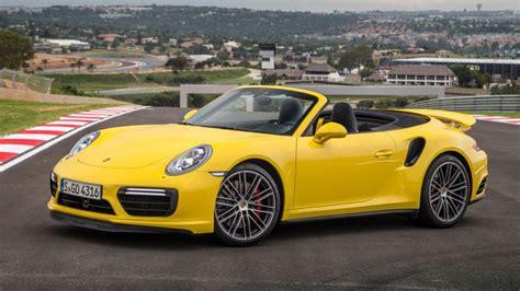 yellow cars depreciate   study