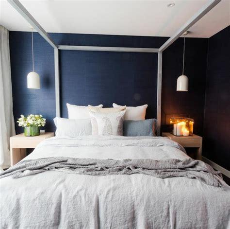 chambre parentale bleue la suite parentale beaucoup d id 233 es en 52 photos inspirantes