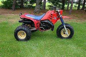 1985 250r
