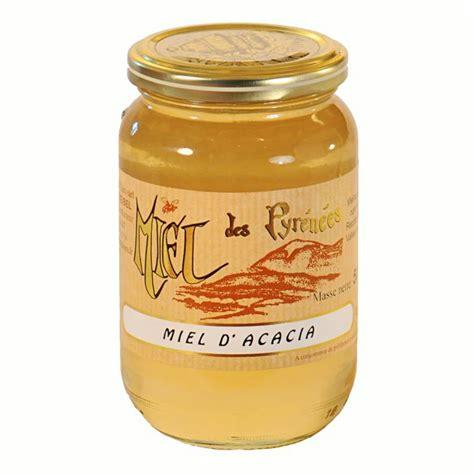cuisiner magret de canard au miel miel d 39 acacia légèreté et finesse le rucher de l 39 ours