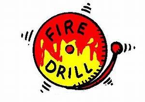 Fire Drill Imperial Plastics