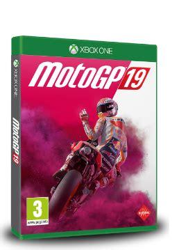 motogp   official videogame