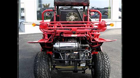 Buggy 250cc Kinroad Racer Departementquad.com