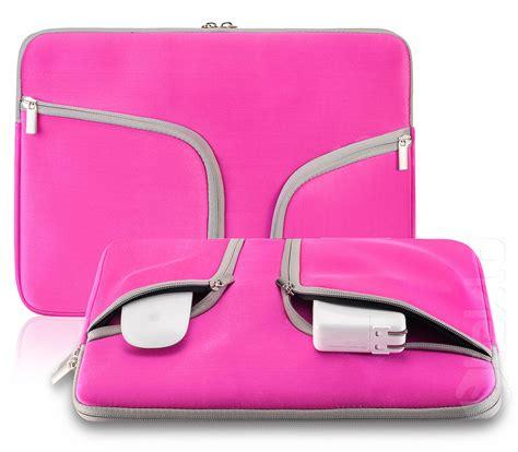 neoprene sleeve for macbook pro retina air 11 12 13 15 inch laptop 13 3 quot ebay