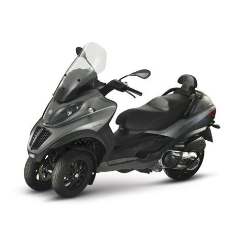 scooter permis b 500 nouveau piaggio mp3 500 lt sport avec permis b auto cagnes motors vente de scooter alpes