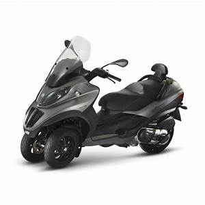 Permis B Moto : nouveau piaggio mp3 500 lt sport avec permis b auto cagnes motors vente de scooter alpes ~ Maxctalentgroup.com Avis de Voitures
