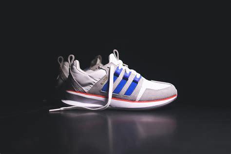 Adidas Sl Loop Runner Argepegfr