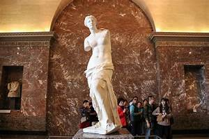 Paris, I Louvre You: Exploring the World's Most Famous ...