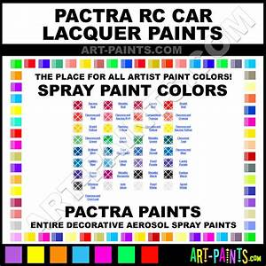 Cool Spray Paint Ideas That Will Save You A Ton Of Money
