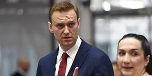 Le Site De L Auto : russie le site de l 39 opposant navalny bloqu par les autorit s ~ Medecine-chirurgie-esthetiques.com Avis de Voitures