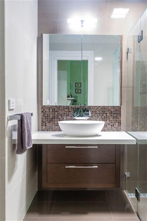 bathroom ideas melbourne malvern east melbourne australia modern bathroom