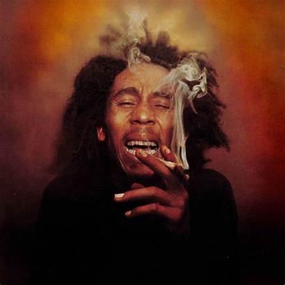 Marley Bob Rasta Wallpapers Quotes Iphone Ipad