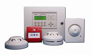 Fire Alarm Systems From Experts