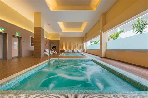hotel riu sri lanka  inclusive hotel ahungalla
