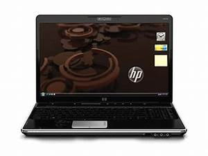 HP Laptops in India - Latest, Upcoming, New HP Laptop Models