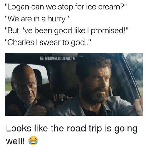 Trip Meme - 25 best memes about road tripping road tripping memes