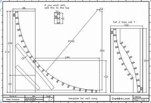 Plans For Building A Bike Ramp U2019 Find House Plans