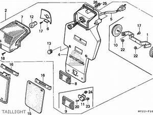 Superb Auto Electrical Wiring Diagram Sti Schema Cablage Edu New Viddyup Com Wiring Digital Resources Sapebecompassionincorg