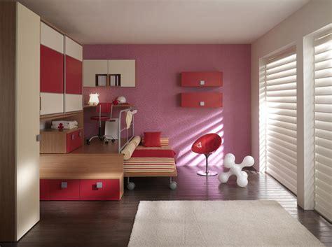 chambre ranger jeux de fille ranger sa chambre 185147 gt gt emihem com la