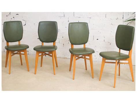 chaises salle à manger but chaises de salle a manger vintage
