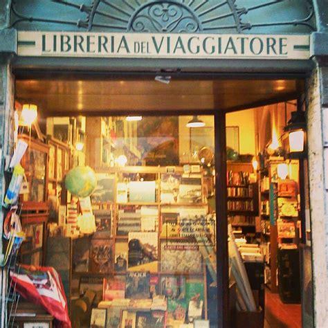 Ancora Libreria Roma by Perdersi A Roma Via Pellegrino Maraina In Viaggio