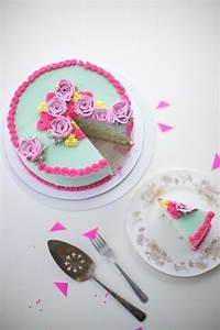 320 best images about Fondant/gum paste/icing/ edible ...
