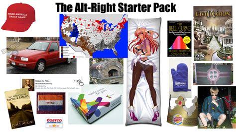 Alt Right Memes - alt right abagond