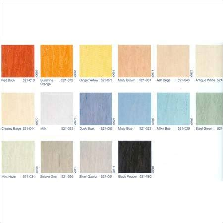 solid color vinyl flooring gurus floor