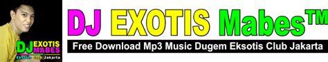 descargar dj nice breakbeat lounge exotic mabes mp3