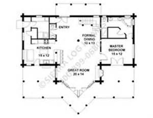 log home layouts cabin plans best images collections hd for gadget