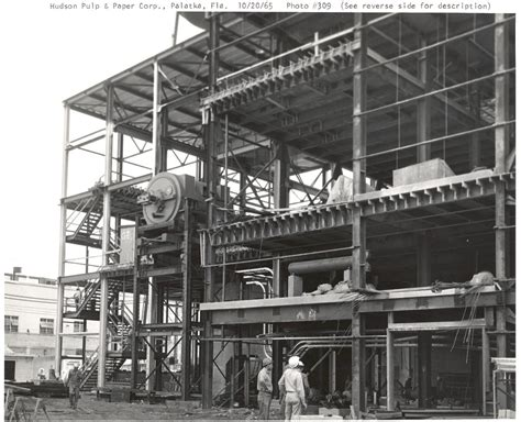 asbestos job sites jacksonville mesothelioma