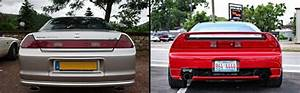 How To Make The Honda Accord V6 All Kinds Of Awesome
