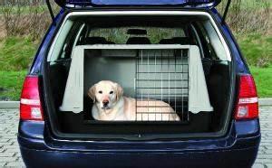 Grande Cage Pour Chien : cage de transport pour chien guide d 39 achat et comparatif ~ Dode.kayakingforconservation.com Idées de Décoration