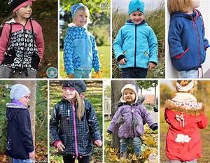 Spielmatten Für Kinder : schnittmuster winterjacke cozy damen kinder kullaloo ~ Whattoseeinmadrid.com Haus und Dekorationen