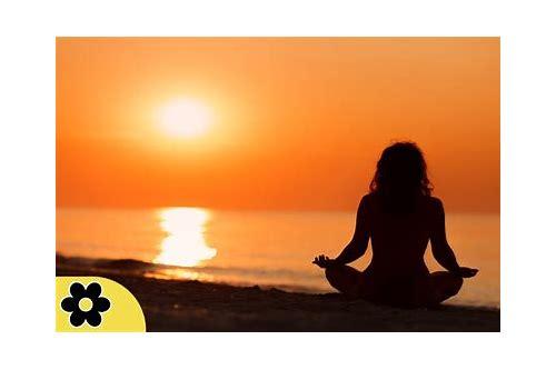 Free download brain relaxing music :: pitoterru