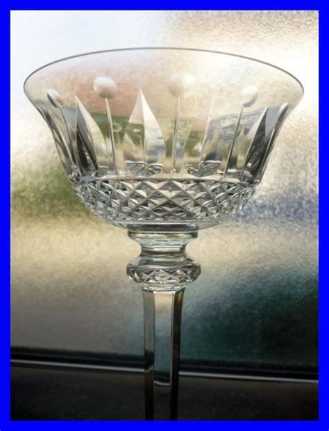 baccarat bicchieri prezzi coupe a chagne cristal louis 1930 stock 0